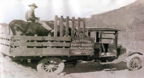 https://www.calabasasrealestate.com/website/agent_pictures/472/hiddenhills1.jpg