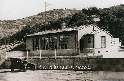https://www.calabasasrealestate.com/website/agent_pictures/472/caschoolhouse.jpg