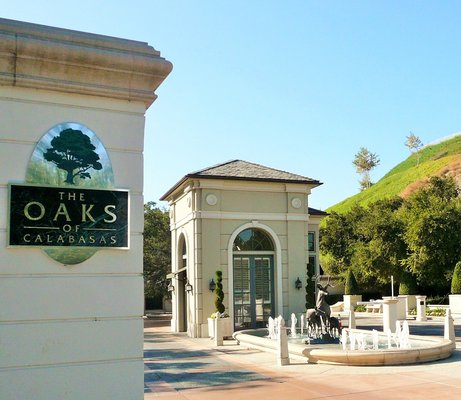 The Oaks Of Calabasas